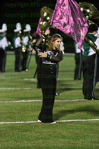 WBHS Band at Carrollton-21