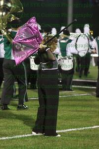 WBHS Band at Carrollton-19