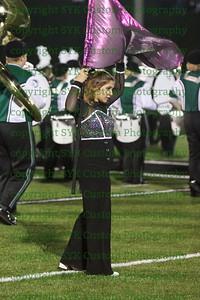 WBHS Band at Carrollton-18