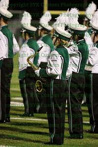 WBHS Band at Carrollton-4