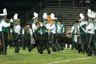 WBHS Band vs Crestview-48