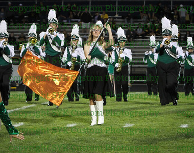 WBHS Band vs Crestview-39