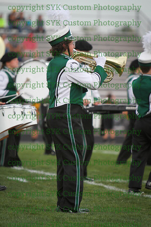 WBHS Band vs Crestview-20