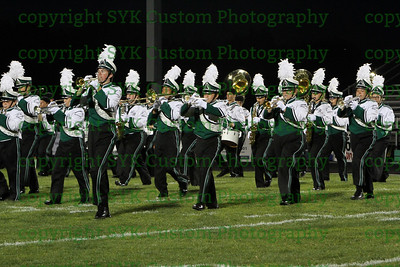 WBHS Band vs Crestview-53