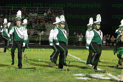 WBHS Band vs Crestview-60