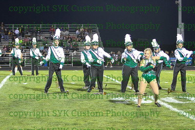 WBHS Band vs Crestview-59
