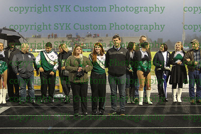 Senior Night-12