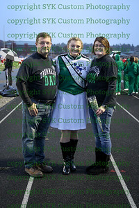 Senior Night-2