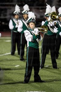WBHS Band at Girard-11