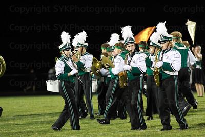 WBHS Band vs Marlington-35
