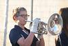 WHS Regiment Parent Concert 2013