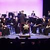 "Symphonic Band Plays ""On a Catalonian Carol"""