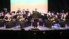 """Wind Ensemble Plays """"Sleigh Ride"""""""