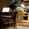 Postlude: Finale, Concerto Gregoriano by Pietro Alesssandro Yon.