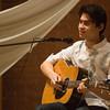 Zach Fung.