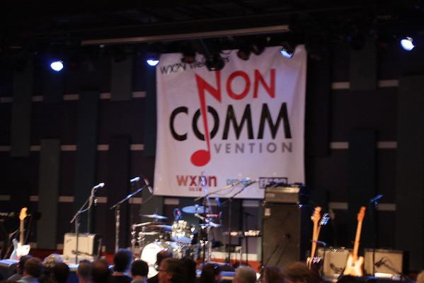 2010 Non Comm