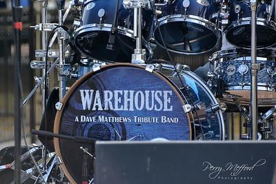 Warehouse 11-3-18