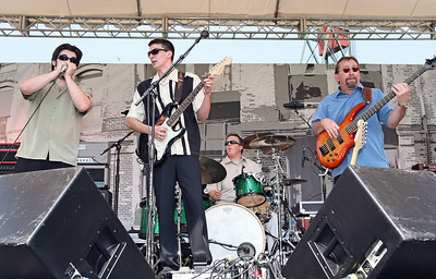 The Ty Curtis Band  http://www.tycurtisband.com/full/  http://www.myspace.com/thetycurtisband