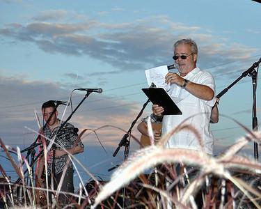 Wauwatosa Pavilion 8-2012