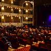 Weezer Mahaffey Theater St  Petersburg 11-09-12 290