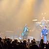 Weezer Mahaffey Theater St  Petersburg 11-09-12 316