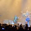 Weezer Mahaffey Theater St  Petersburg 11-09-12 313
