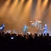 Weezer Mahaffey Theater St  Petersburg 11-09-12 311