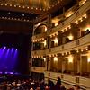 Weezer Mahaffey Theater St  Petersburg 11-09-12 288