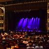 Weezer Mahaffey Theater St  Petersburg 11-09-12 296