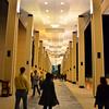 Weezer Mahaffey Theater St  Petersburg 11-09-12 074