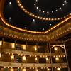 Weezer Mahaffey Theater St  Petersburg 11-09-12 286