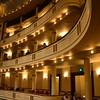 Weezer Mahaffey Theater St  Petersburg 11-09-12 300