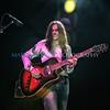 Weezer acoustic Rough Trade NYC (Fri 4 1 16)_April 01, 20160046-Edit-Edit