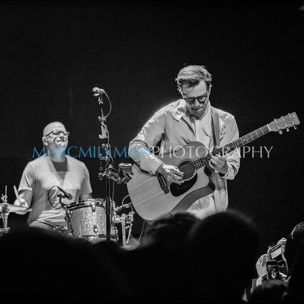 Weezer acoustic Rough Trade NYC (Fri 4 1 16)_April 01, 20160158-Edit-Edit