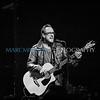 Weezer acoustic Rough Trade NYC (Fri 4 1 16)_April 01, 20160146-Edit-Edit