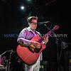 Weezer acoustic Rough Trade NYC (Fri 4 1 16)_April 01, 20160013-Edit