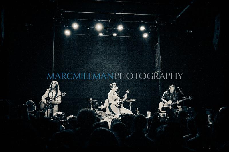 Weezer acoustic Rough Trade NYC (Fri 4 1 16)_April 01, 20160210-Edit-Edit