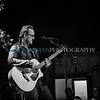 Weezer acoustic Rough Trade NYC (Fri 4 1 16)_April 01, 20160099-Edit-Edit