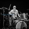 Weezer acoustic Rough Trade NYC (Fri 4 1 16)_April 01, 20160030-Edit-Edit-2