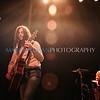 Weezer acoustic Rough Trade NYC (Fri 4 1 16)_April 01, 20160114-Edit-Edit