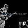 Weezer acoustic Rough Trade NYC (Fri 4 1 16)_April 01, 20160127-Edit-Edit