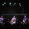 Weezer acoustic Rough Trade NYC (Fri 4 1 16)_April 01, 20160186-Edit-Edit