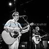 Weezer acoustic Rough Trade NYC (Fri 4 1 16)_April 01, 20160108-Edit-Edit
