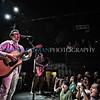 Weezer acoustic Rough Trade NYC (Fri 4 1 16)_April 01, 20160069-Edit-Edit
