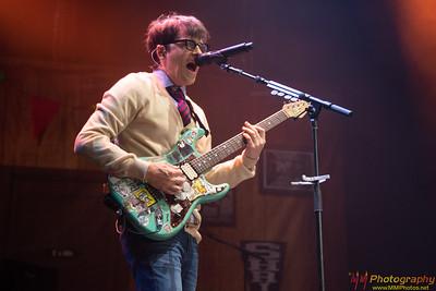 Weezer 002