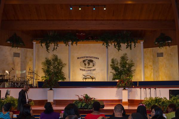Wells of Worship Concert-3