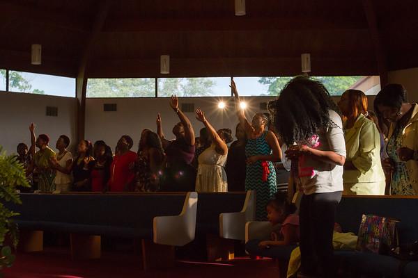 Wells of Worship Concert-4