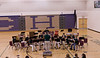 Contest Band_Panorama