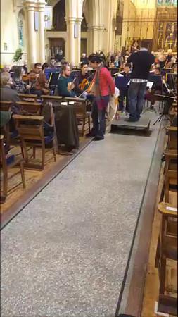 WOS Carmina Burana Rehearsal Extracts 25Jan2015(1)