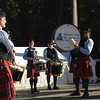 VIDEO - St. Andrew Pipes & Drums